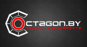 octagon.by